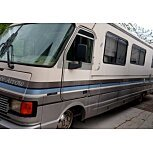 1991 Fleetwood Pace Arrow for sale 300190827